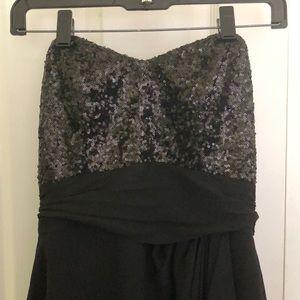 Formal Dress/Bridesmaid Dress/Prom Dress